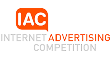 Internet Advertising Competition